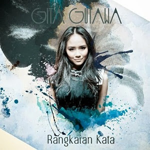 Lirik Lagu Gita Gutawa - Alunan Sebuah Lagu