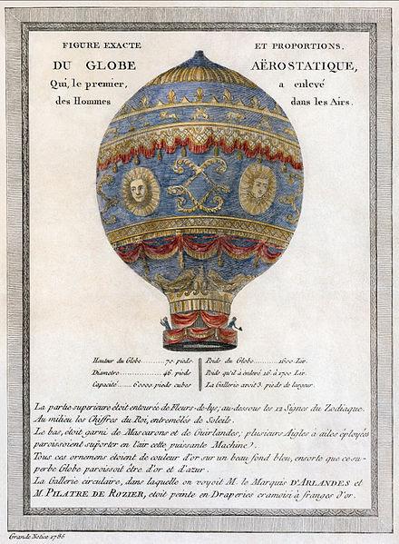 File:1783 balloonj.jpg