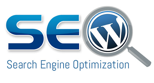 Wordpress SEO Specialist Services - Physician Referral Marketing