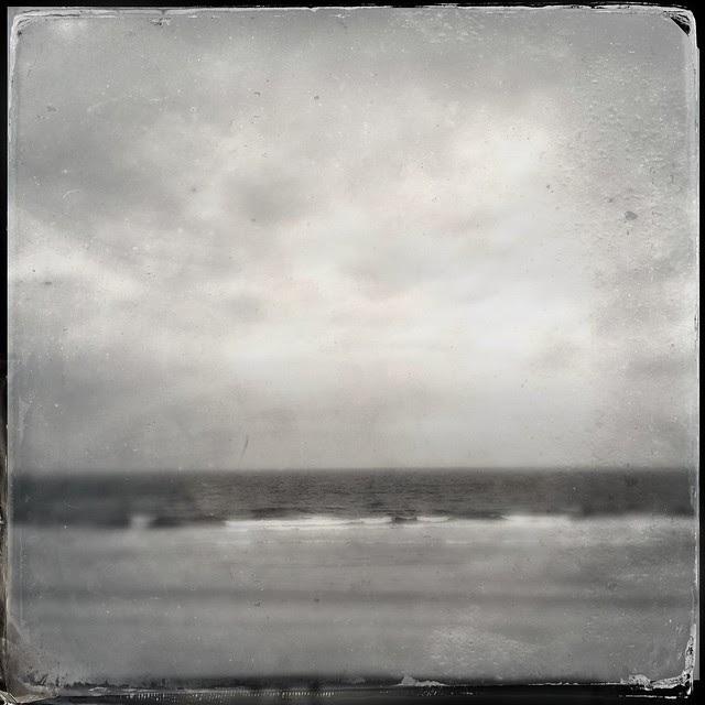 2013.01 Gold Coast broad beach