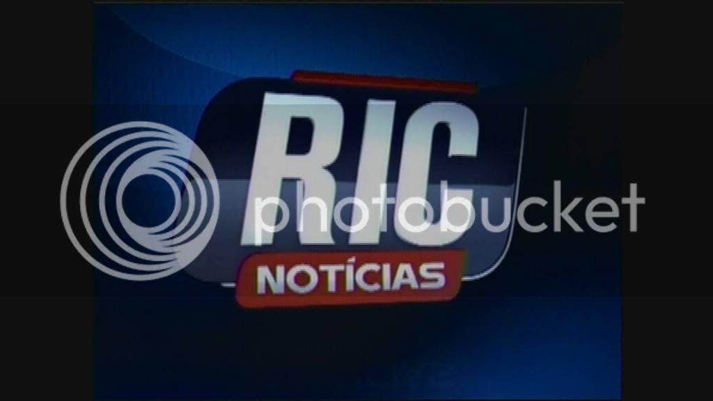 RICTV RECORD PR
