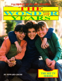41-90-of-the-90s-The-Wonder-Years.jpg