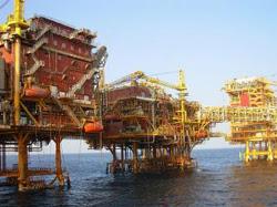 indian-oil-rig