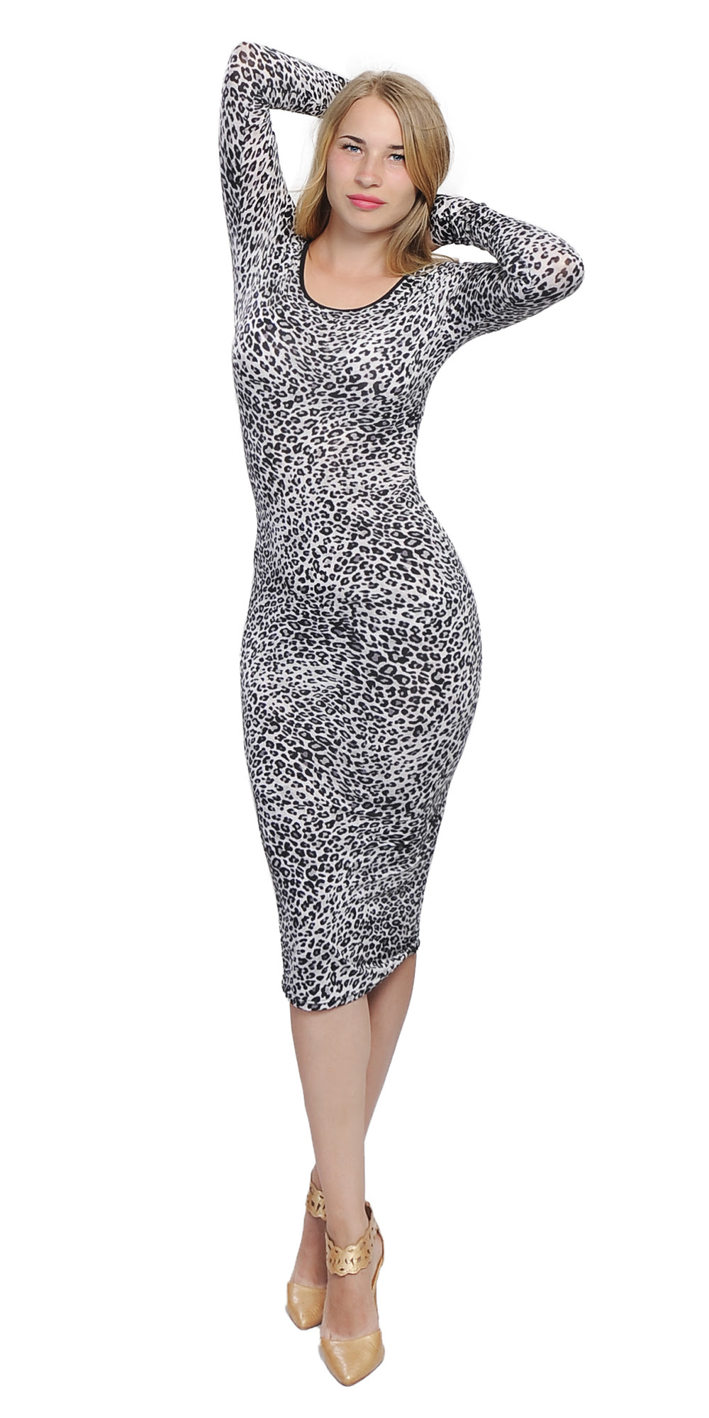 Plus size bodycon for sleeve long women dresses services shakespeare's time