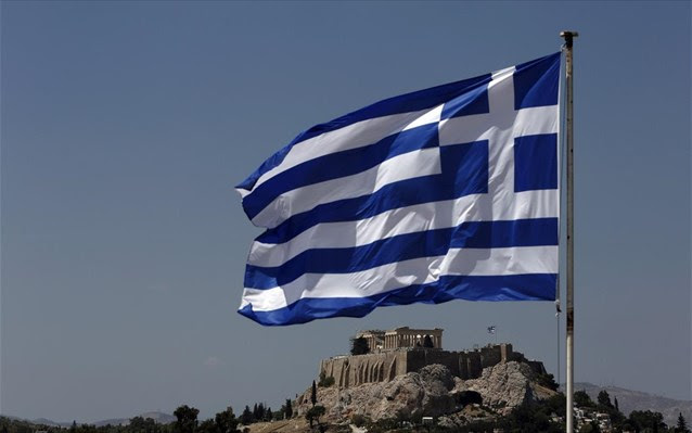http://www.pentapostagma.gr/wp-content/uploads/2015/07/ellada-yfesi-akropoli.jpg