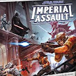 Ally and Villain Packs - Star Wars: Imperial Assault - Boardgamejunkies