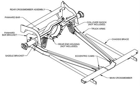 Wiring Database 2020: 30 Vw Beetle Front Suspension Diagram
