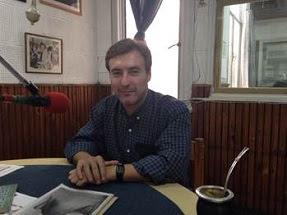 http://www.radio36.com.uy/entrevistas/2015/07/08/perez.html