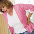 Got Back Pain? Get 3 Simple Tips for Doing Chores - Health Essentials from Cleveland Clinic