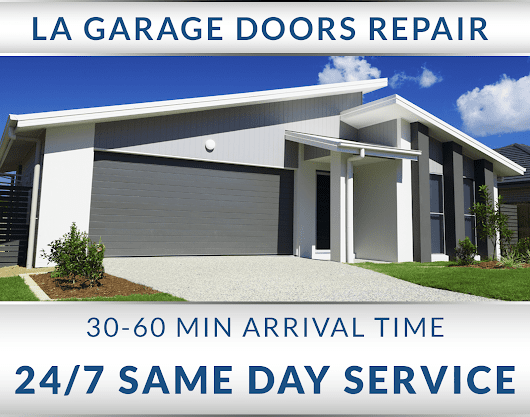 Garage Door Repair Google