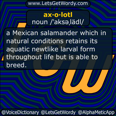 axolotl 06/16/2018 GFX Definition