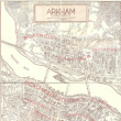 Official Arkham MA Guide