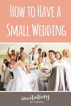 Become a Wedding Planner   Wedding directing ideas