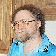 Aaron Allston - Wikipedia, the free encyclopedia