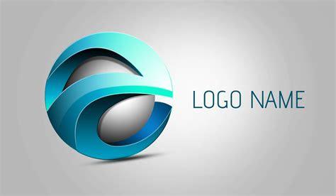 photoshop tutorial  logo design element
