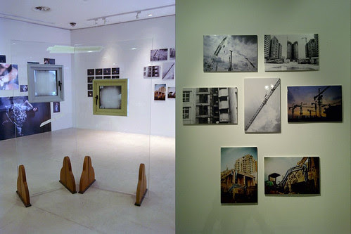 PAUSE-EXHIBITION-06