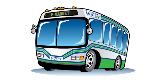 Our Route Numbers Have Changed (but Not Our Routes and Schedules)! | Western Reserve Transit Authority: WRTA