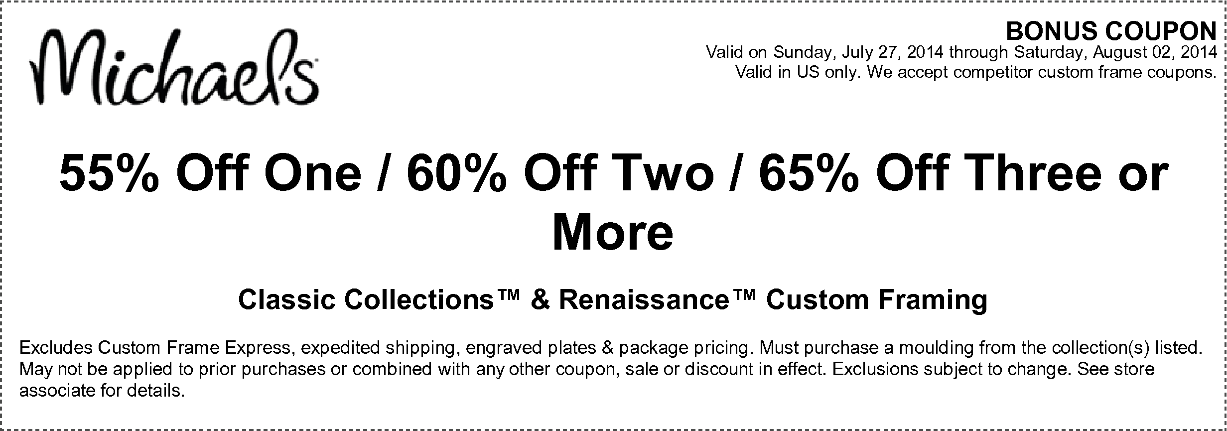 Scrapbook Coupons And Daily Deals September 2018 Discount