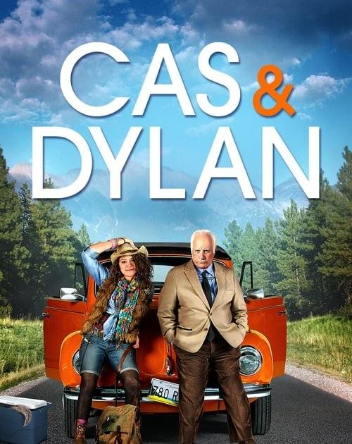 Cas & Dylan ((2013)) ganzer film STREAM deutsch KOMPLETT