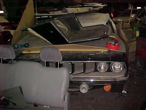 1971Cuda001