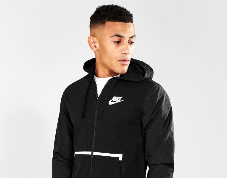 mens clothing  adidas nike tops  sports clothes
