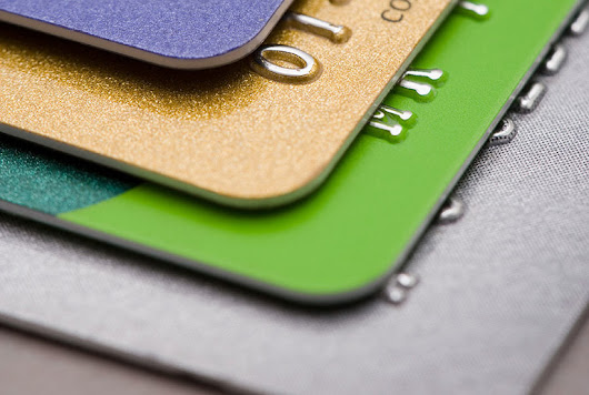 8 Credit Card Myths You Probably Believe