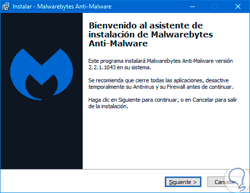 5-instalacion-malwarebytes.png