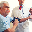 How You Can Stop Taking Blood Pressure MedsDr. Chauncey Crandall