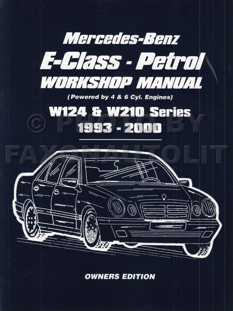 2000 Mercedes E320 Engine Diagram 93 Honda Civic Lx Wire Harness Volvos80 Yenpancane Jeanjaures37 Fr