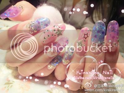 photo nails6_zps7f813123.png