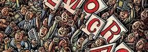 """Post image for Democracia Participativa y su implementación: El """"Marco Civil"""" de la Internet en Brasil y otras experiencias colaborativas para la proposición de proyectos de ley."""