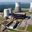 Mobile Computing In The Nuclear Industry - COMMANDmobile