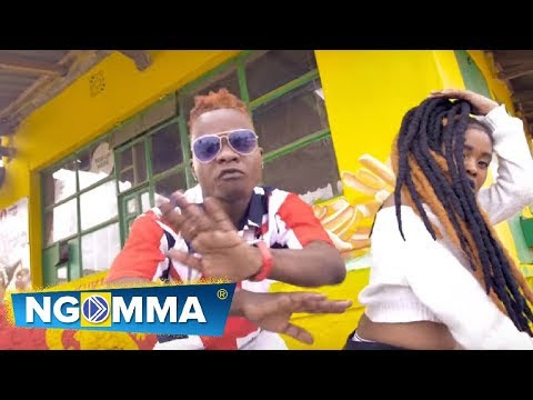 VIDEO: Enock Bella - Toto