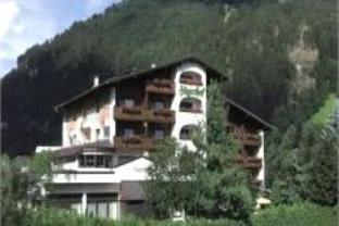 Hotel Jägerhof Reviews
