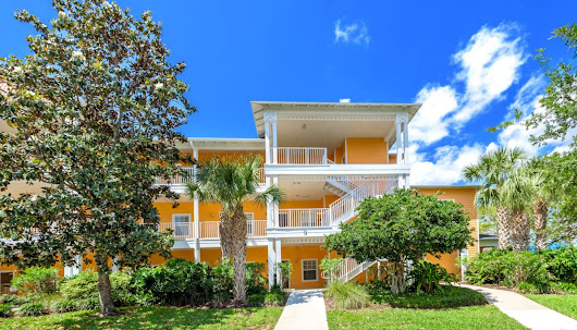 Grand Bahama 2 - Rent a Luxury Condo on Bahama Bay Resort, Davenport, Orlando