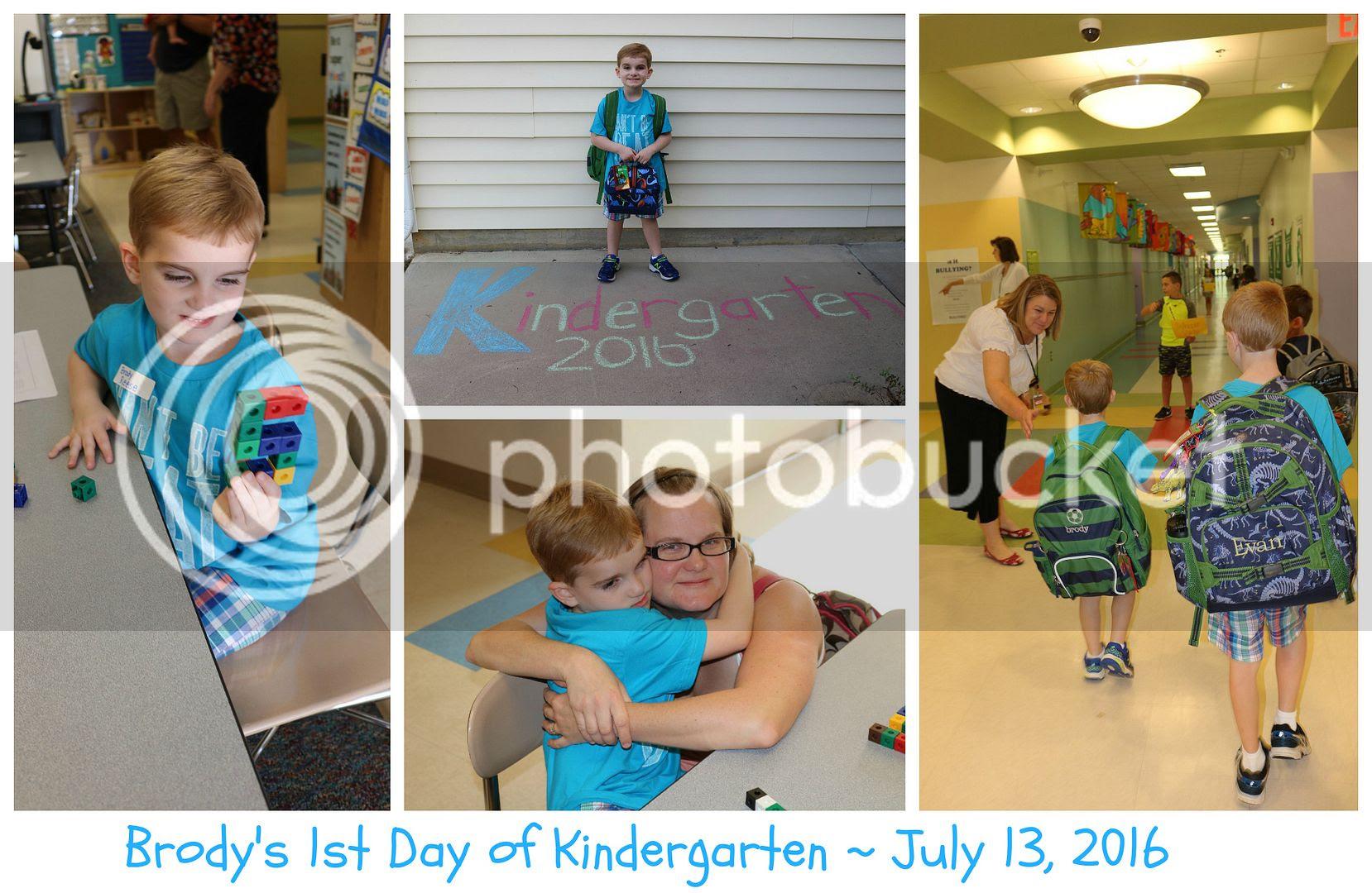 photo kindergarten.collage1_zpsyipvwgxq.jpg