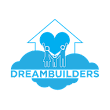 The Dream Builders Project: A Brighter Future for Children -