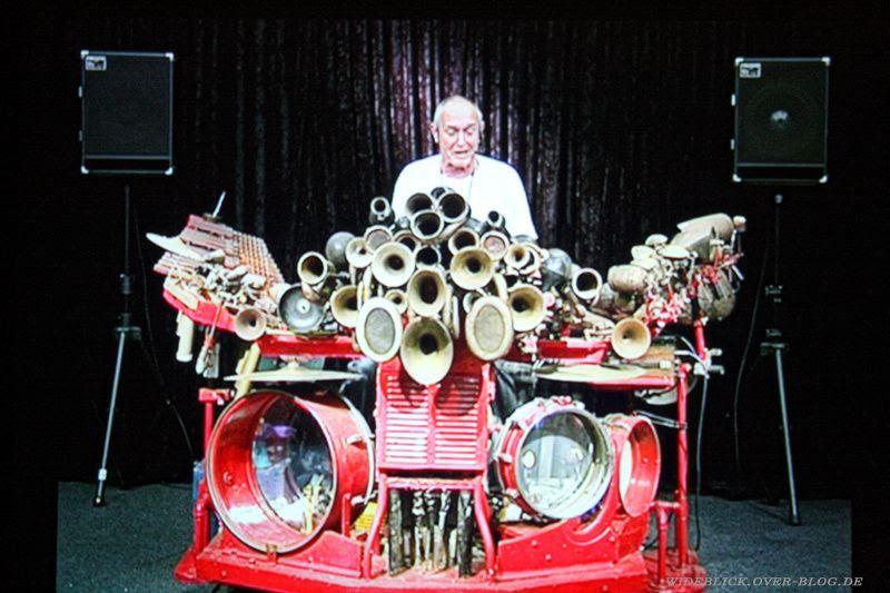 musiker documenta13 d13 kassel 2012 wideblick.over-blog.de