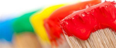 Color Philosophy In Web Design   DesignMantic: The Design Shop