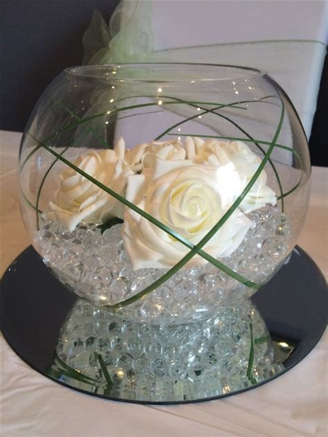 54 Small Fish Bowl Decorations, 25 Best Ideas About Fish
