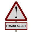 Whistleblower Litigation Due to Health Care Fraud on the Rise - Roberts & Roberts
