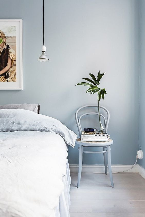 7 Unconventional Nightstand Ideas That are Anything but a ...