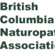 Find My ND - Canadian Association of Naturopathic Doctors
