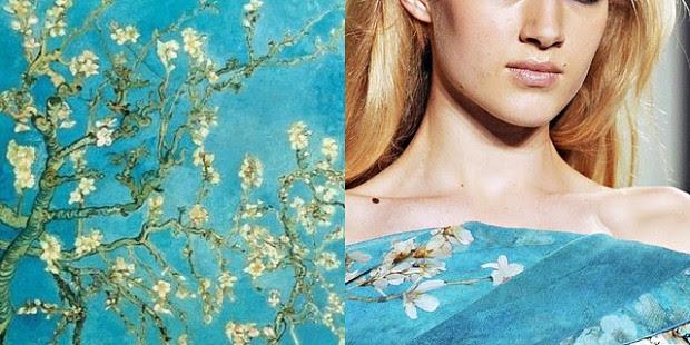 gogh-flower-match