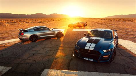 ford mustang shelby gt wallpapers hd images