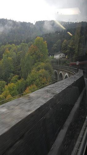 DSCN1980 - From Vienna to Graz, October 2012