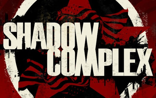 Xbox One: Shadow Complex Remastered est maintenant disponible - WindowsFun