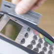 Is Your Credit Card Processing System EMV Compliant?