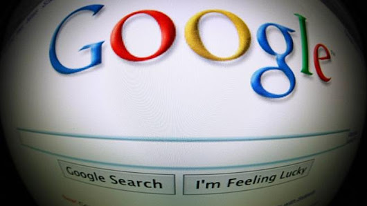 The weirdest most commonly asked things on Google