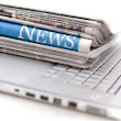 3 Ways Newspaper Publishers Can Increase Website Traffic and Audience Engagement